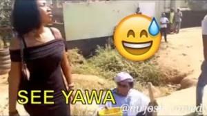 Video: SEE YAWA (COMEDY SKIT) | Latest 2018 Nigerian Comedy